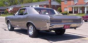 17 Best Images About 66 Gto U0026 39 S On Pinterest