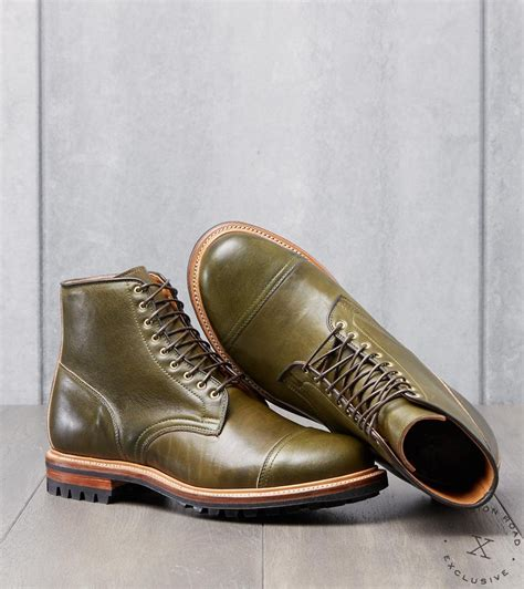 Viberg Invasion – Division Road, Inc.