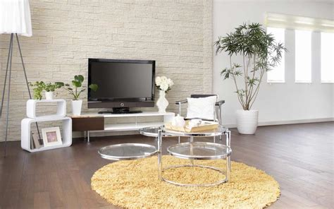 Living Room Furniture Arrangement Pictures Image