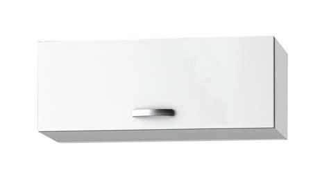 Küchenhängeschrank »ole«, Breite 80 Cm Kaufen