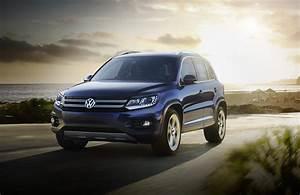 Volkswagen Tiguan 2016 : fathers and sons volkswagen 2016 volkswagen tiguan ~ Nature-et-papiers.com Idées de Décoration