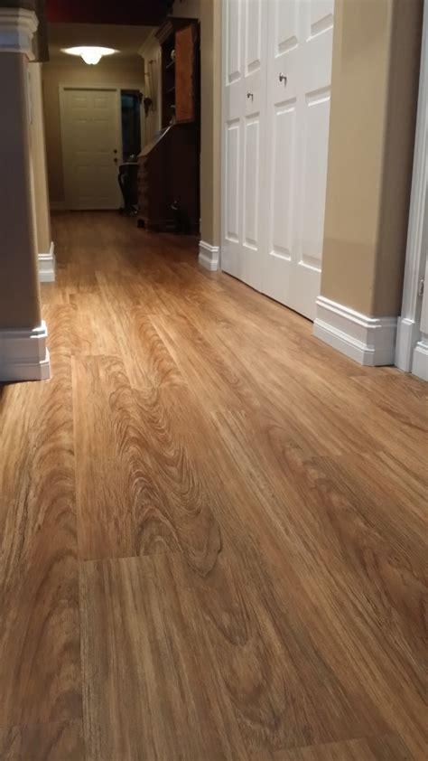 shaw flooring oakville allure plank flooring home depot high point chestnut 15 clarifications on allure plank