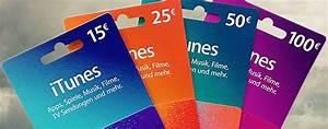 Itunes Karte Auf Rechnung : itunes karten prozente bei edeka marktkauf und rossmann ~ Themetempest.com Abrechnung