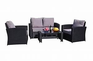 Amazon Tisch Und Stühle : gartenm bel von yakoe g nstig online kaufen bei m bel garten ~ Bigdaddyawards.com Haus und Dekorationen