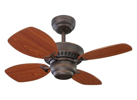 mini ceiling fan with light get to know more about monte carlo mini ceiling fan