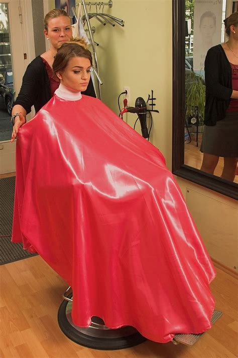 357 Best Images About Capes On Pinterest  Stylists, Hair