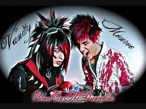 blood on the dance floor epic youtube With blood on the dance floor epic