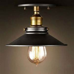 Online Buy Wholesale Light Fixtures From China Light