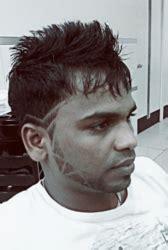 hair cutting baal ki cutting  chennai