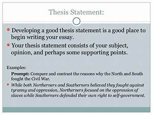 creative writing and writing how can i do a research paper creative writing munich
