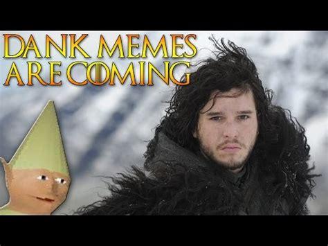Dank Memes Meaning - pics for gt dank memes meaning