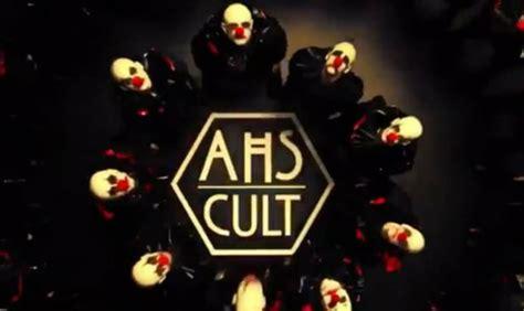 american horror story saison 7 titre et date enfin
