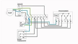 Wiring Diagram New Vixion Lighting
