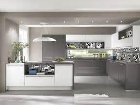 küche kochinsel nauhuri moderne küchen mit kochinsel neuesten design kollektionen für die familien