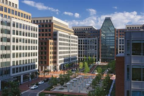Patent And Trademark Office Headquarters  Turner. Executive Coaching For Women Dr Young Dds. What Does A Recording Engineer Do. Lpn To Rn Bridge Programs Online. Payday Loans Clarksville Tn Symphony No 7. Chronic Coughing Causes Car Body Work Repairs. Rn Programs In Arizona Homeguard Pest Control. Propane Home Heating Costs Cpa Course Online. Tileston Clinic Wilmington Nc