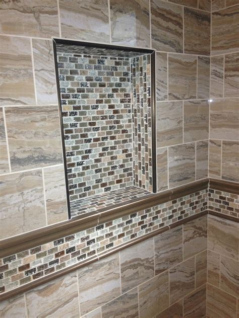 Recent Projects « Glens Falls Tile