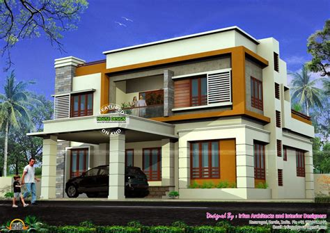 Home Design Free : Kerala House Plans In Color Pdf Free