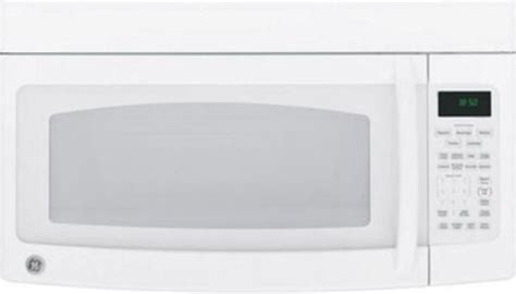 general electric microwave wattagebestmicrowave