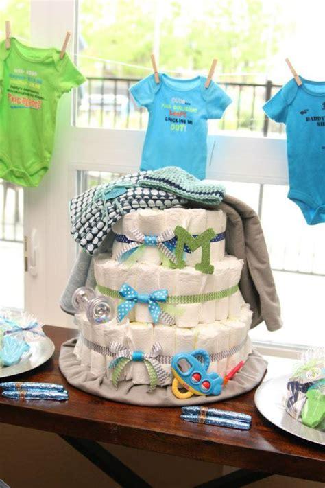 gentleman baby shower baby shower ideas shops