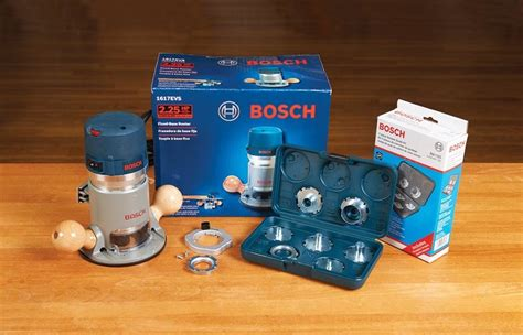 bosch dovetail kit  hp electronic variable speed