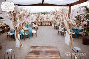 coronado wedding part 2 hotel coronado wedding custom event productions