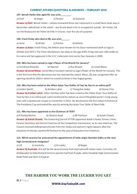 Best Grad School Essay Writing Service by Help Writing Grad School Essay Perks Of Using Paper