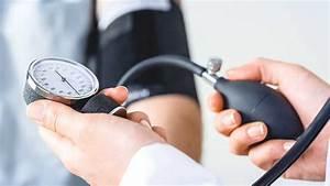 High Blood Pressure Misdiagnosed