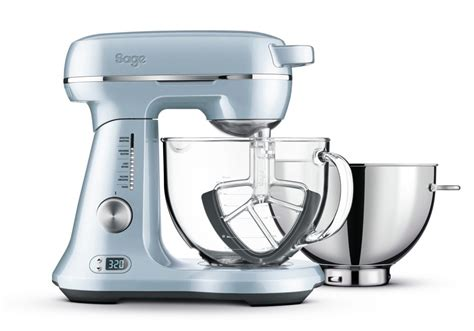 mixers stand baking bakery mixer food kneading boss professional which dough sage explained attachments