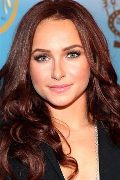1000 Ideas About Brown Hair Green Eyes On Pinterest