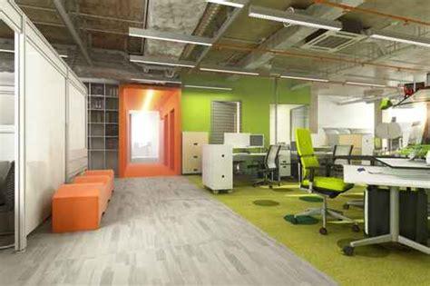 calcul surface utile bureaux surface de bureau comment faire le bon calcul pour ses