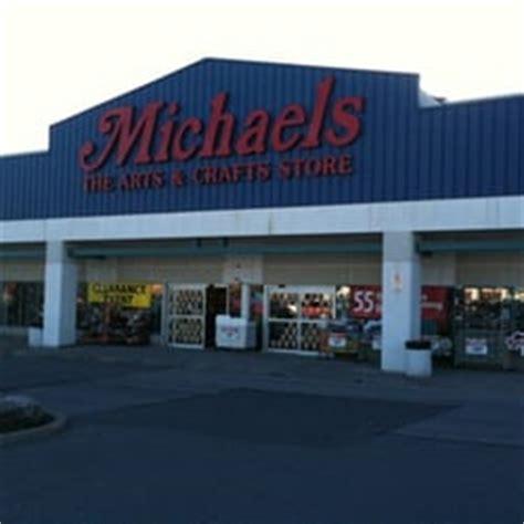 michaels arts crafts 3135 hwy 7 e markham on