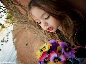 Cute Baby Girl Wallpapers Facebook | davemahler