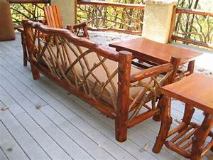 Rustic outdoor furniture austin tx home interior plans for Patio furniture austin tx
