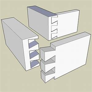 Dovetail Jigs The Best Dovetail Jig Reviews and Advice