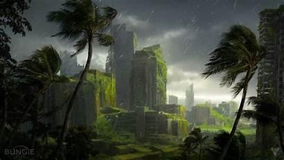 Destiny Concept Mumbai Earth Push Venus Zone