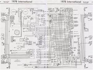 International Loadstar Wiring Diagram : destinations cnn ireport ~ A.2002-acura-tl-radio.info Haus und Dekorationen