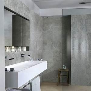 parquet pour salle de bain excellent pose parquet pont de With parquet pour salle d eau