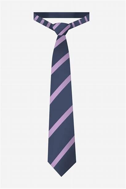 Tie Cartoon Clipart Pngtree Psd Striped Stripes