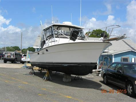 Boats For Sale Moriches Ny by Used Boats For Sale In Center Moriches New York United