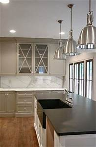 1000 images about color inspiration on pinterest With what kind of paint to use on kitchen cabinets for cd label stickers