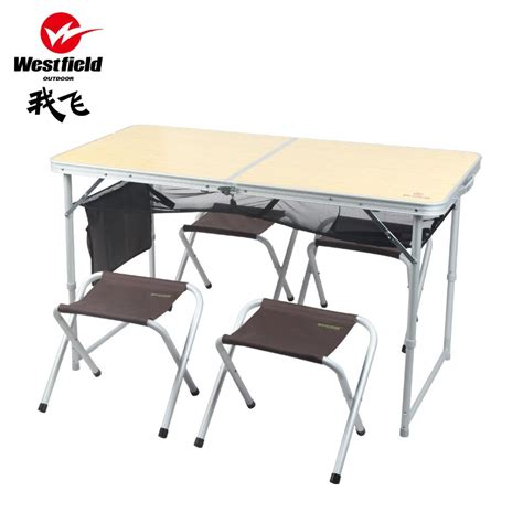 portable table and chairs outdoor portable folding tables and chairs set picnic