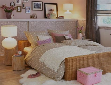 chambre ambiance chambre cocooning et ambiance cosy en 15 idées tendance