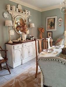 33, the, best, country, style, interior, design, ideas