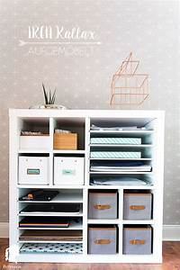 Ikea Regal Malm : 757 best ikea expedit kallax lack images on pinterest ~ Michelbontemps.com Haus und Dekorationen