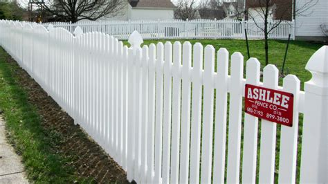 lasting fence top 28 lasting fence how to set fence posts that won t rot the family handyman aluminum