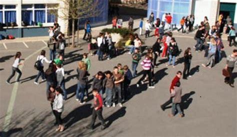 allocation de rentr 233 scolaire 2013 montant date de paiement