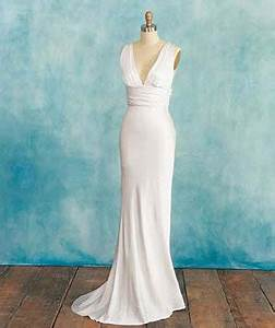 wedding dresses how to choose the perfect dress for your With wedding dresses for tall ladies