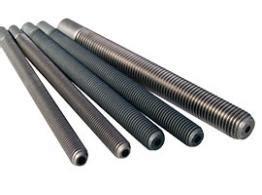 graphite supplier graphite machining  ohio carbon blank