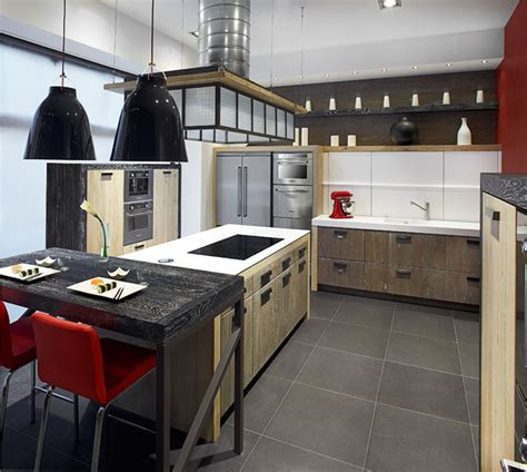 ccp cuisine cuisine quip e bois brut cuisine quip e bois brut ccp