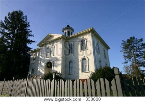 haunted house in california 17 best images about haunted houses buildings hospitals